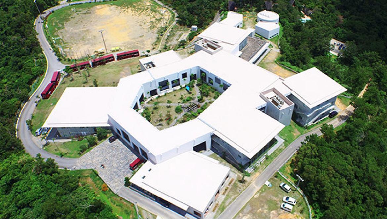 アミークス インターナショナルスクール